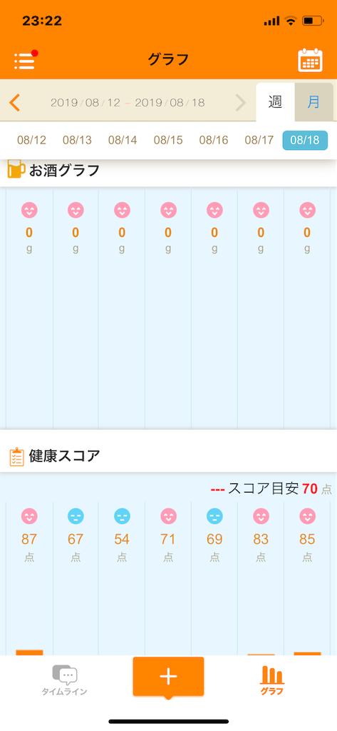 f:id:takanashi_itsuki:20190818232419p:image