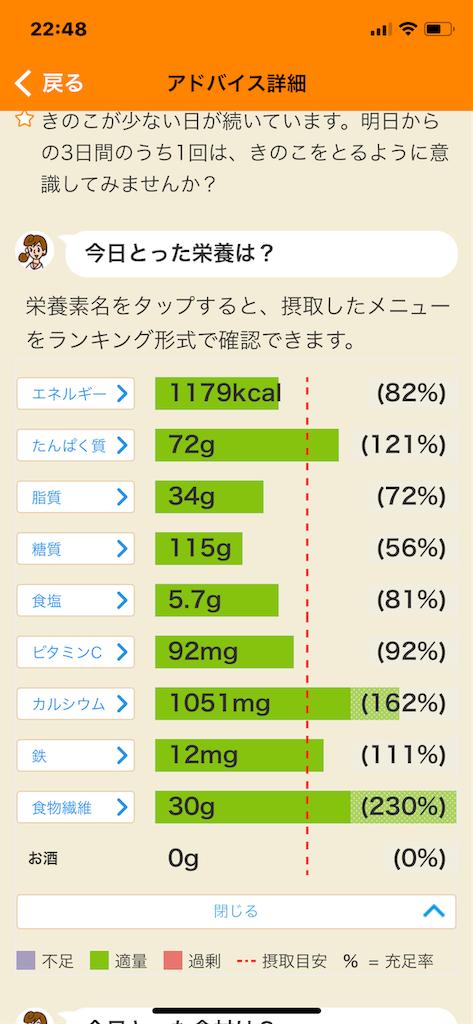 f:id:takanashi_itsuki:20190819225018p:image