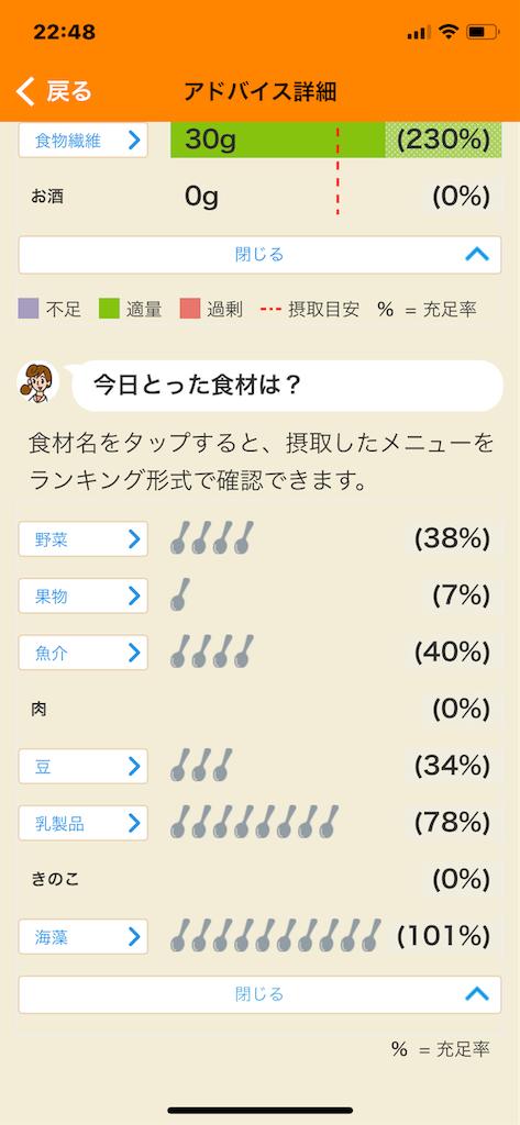 f:id:takanashi_itsuki:20190819225026p:image