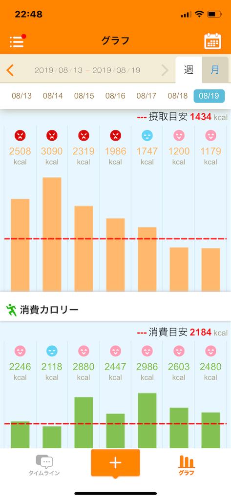 f:id:takanashi_itsuki:20190819225044p:image