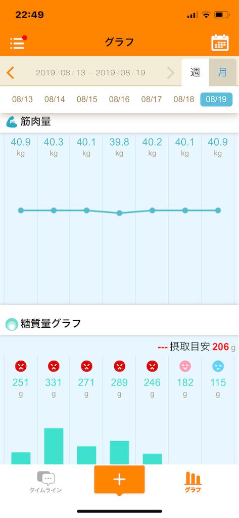 f:id:takanashi_itsuki:20190819225116p:image