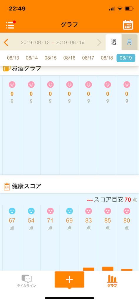 f:id:takanashi_itsuki:20190819225123p:image