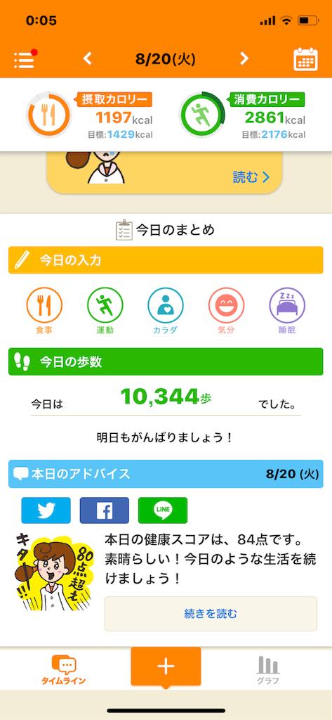 f:id:takanashi_itsuki:20190821001110p:image