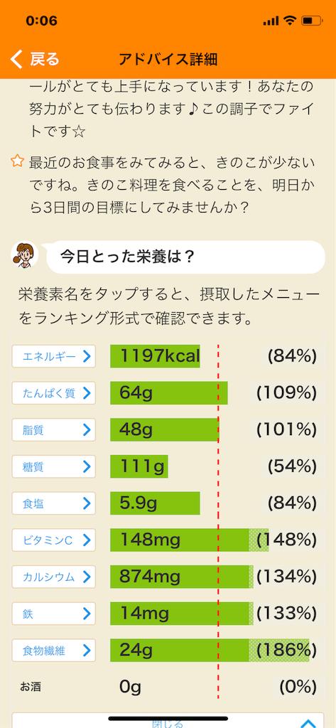 f:id:takanashi_itsuki:20190821001128p:image