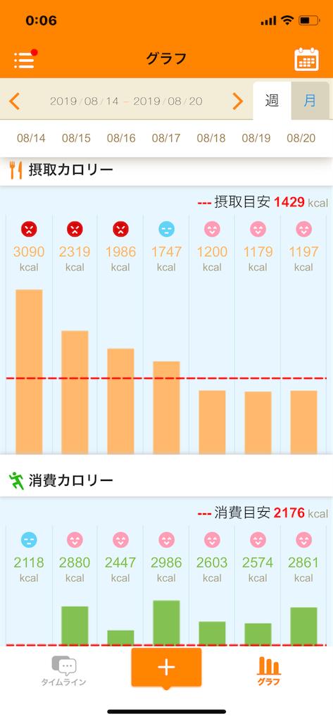 f:id:takanashi_itsuki:20190821001146p:image