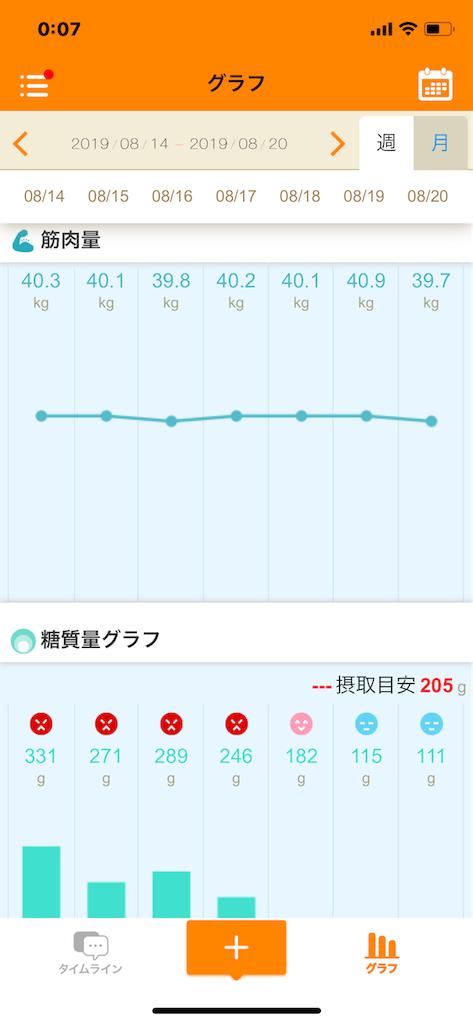 f:id:takanashi_itsuki:20190821001209p:image