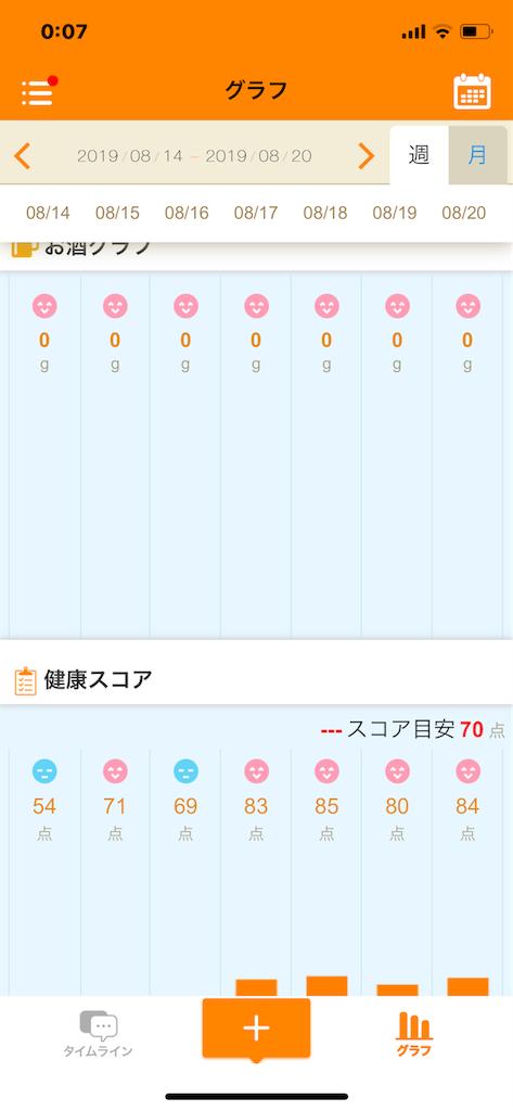 f:id:takanashi_itsuki:20190821001217p:image