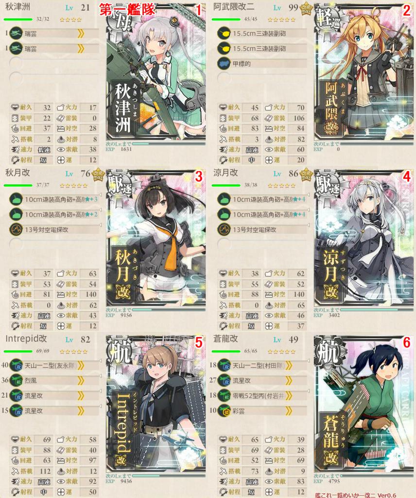 f:id:takanashirikka0513:20180425020655p:plain