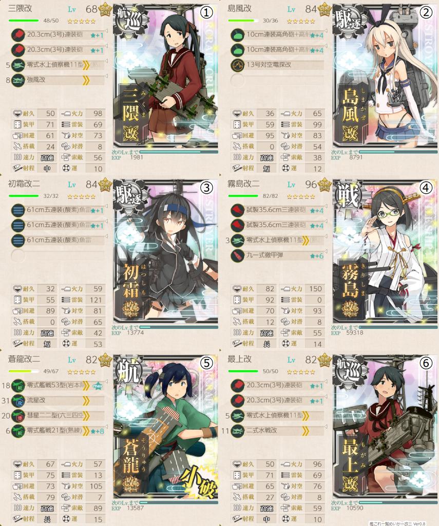 f:id:takanashirikka0513:20180915015058p:plain