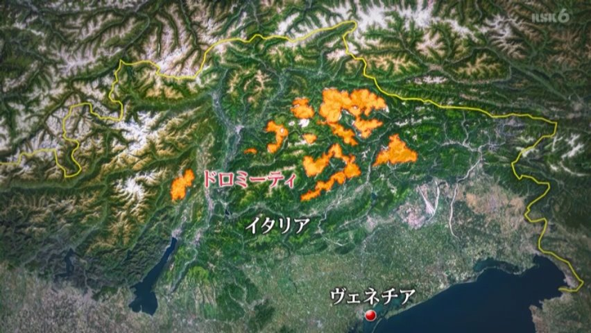 f:id:takanasuougi:20210420123906j:plain