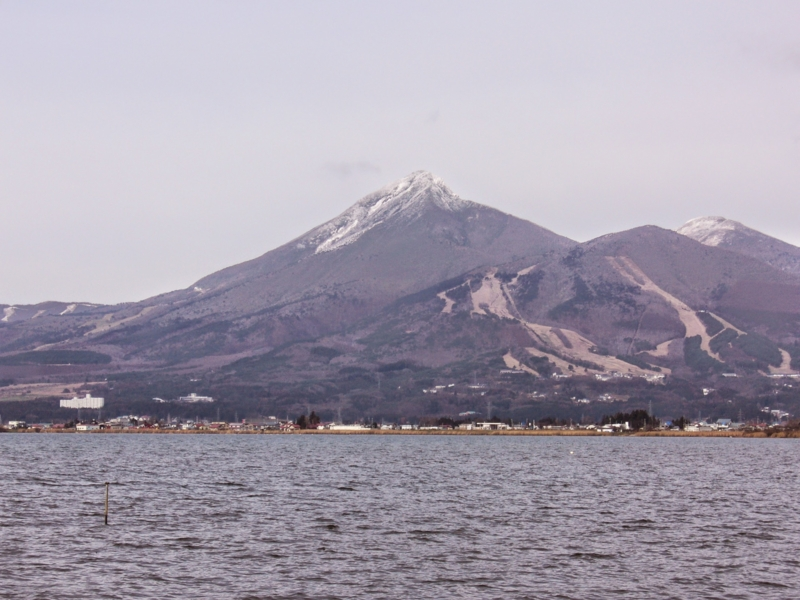 f:id:takanawa2009:20111206113836j:image:w360