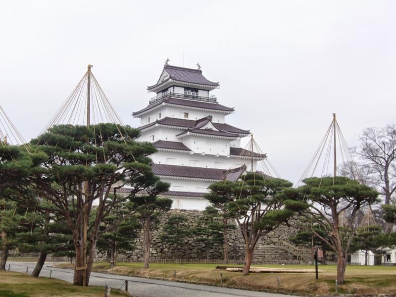 f:id:takanawa2009:20111207101850j:image:w360