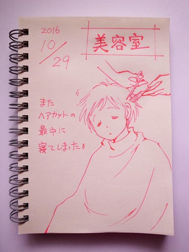 f:id:takanimayumi:20161029101322j:plain