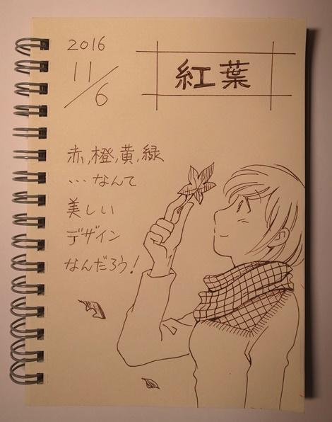 f:id:takanimayumi:20161106213104j:plain
