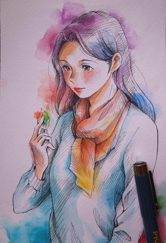 f:id:takanimayumi:20161115070611j:plain