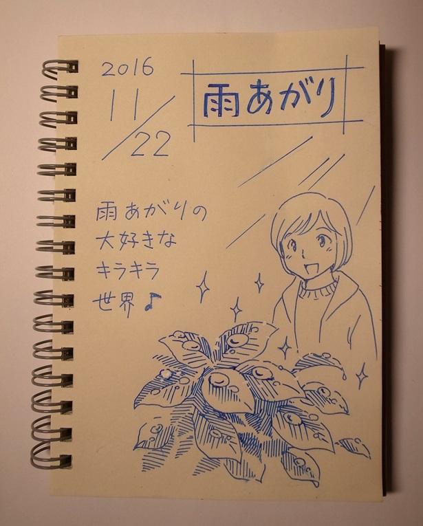 f:id:takanimayumi:20161122214524j:plain