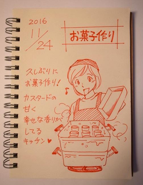 f:id:takanimayumi:20161124143056j:plain