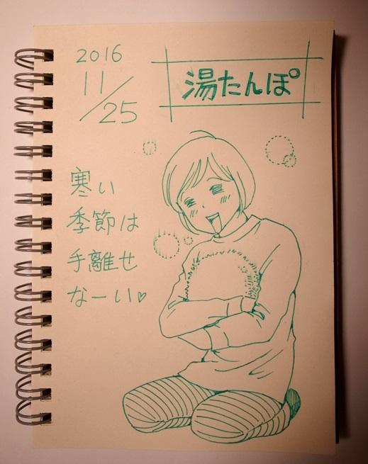f:id:takanimayumi:20161125214204j:plain