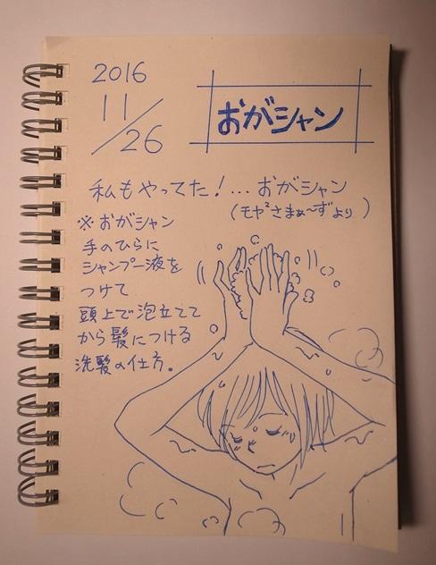 f:id:takanimayumi:20161126184439j:plain