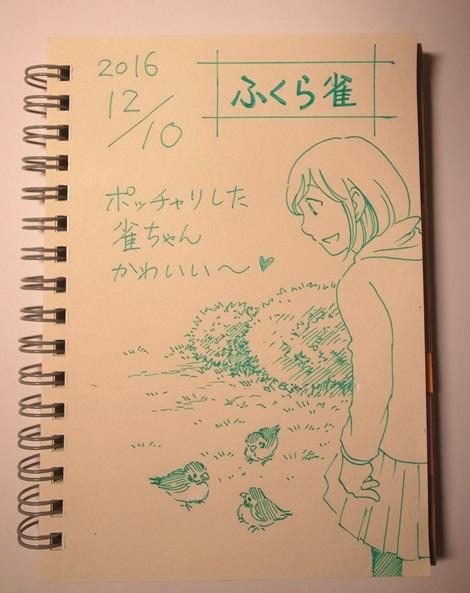 f:id:takanimayumi:20161211210001j:plain