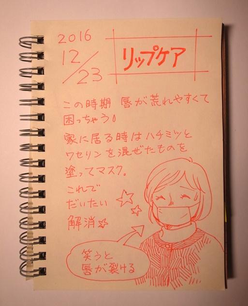 f:id:takanimayumi:20161223171135j:plain