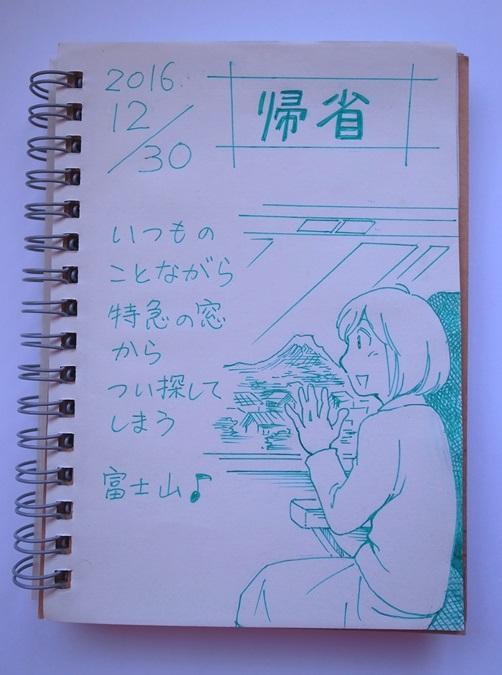 f:id:takanimayumi:20161230092319j:plain
