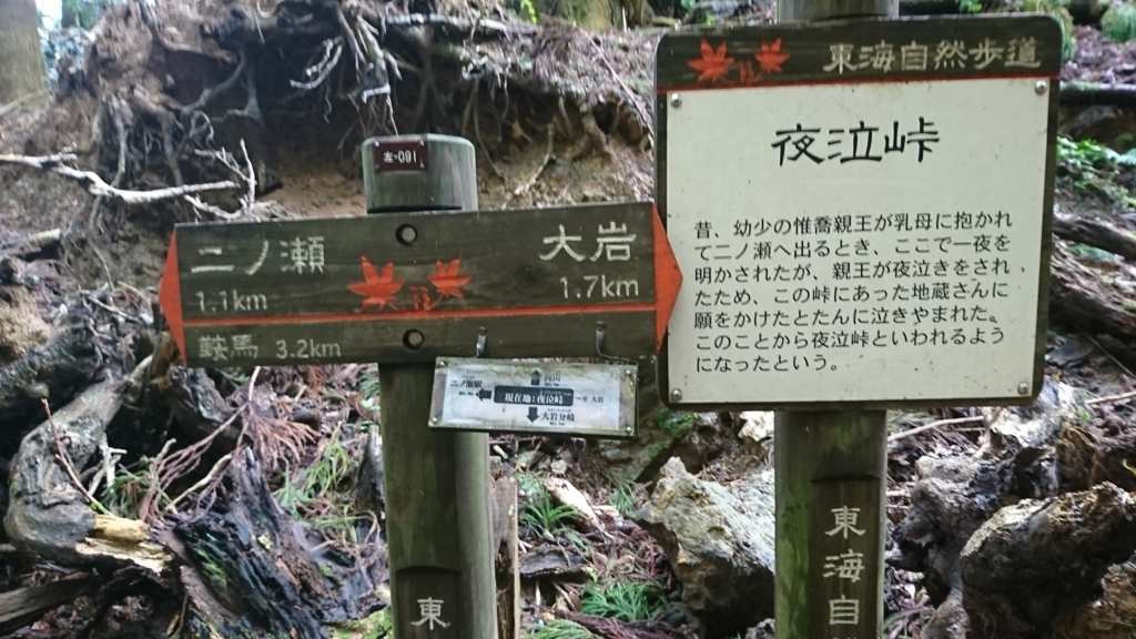 f:id:takanisi:20171008115930j:plain