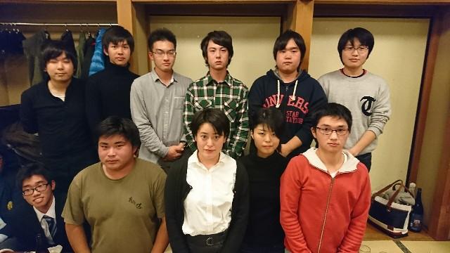 f:id:takanisi:20171203102237j:image