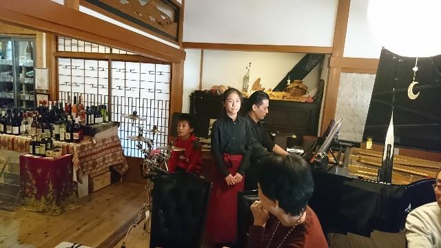 f:id:takanisi:20180310194713j:image