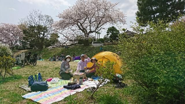 f:id:takanisi:20180402084155j:image
