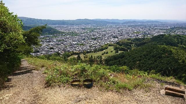 f:id:takanisi:20180426125458j:image