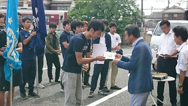 f:id:takanisi:20180527195334j:image