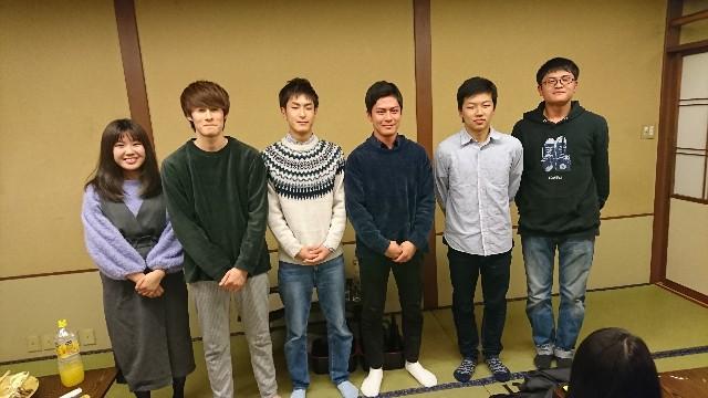 f:id:takanisi:20181217101440j:image