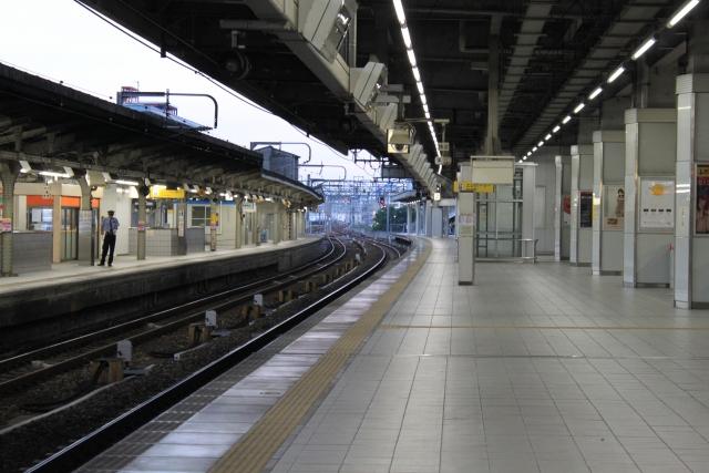 f:id:takano-haru:20190505020611j:plain