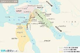 f:id:takano-haru:20190626004739p:plain