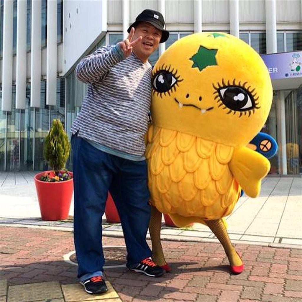 f:id:takano-kazu1031:20161213095841j:image