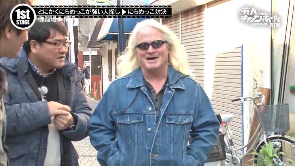 f:id:takano-kazu1031:20180204185433j:image