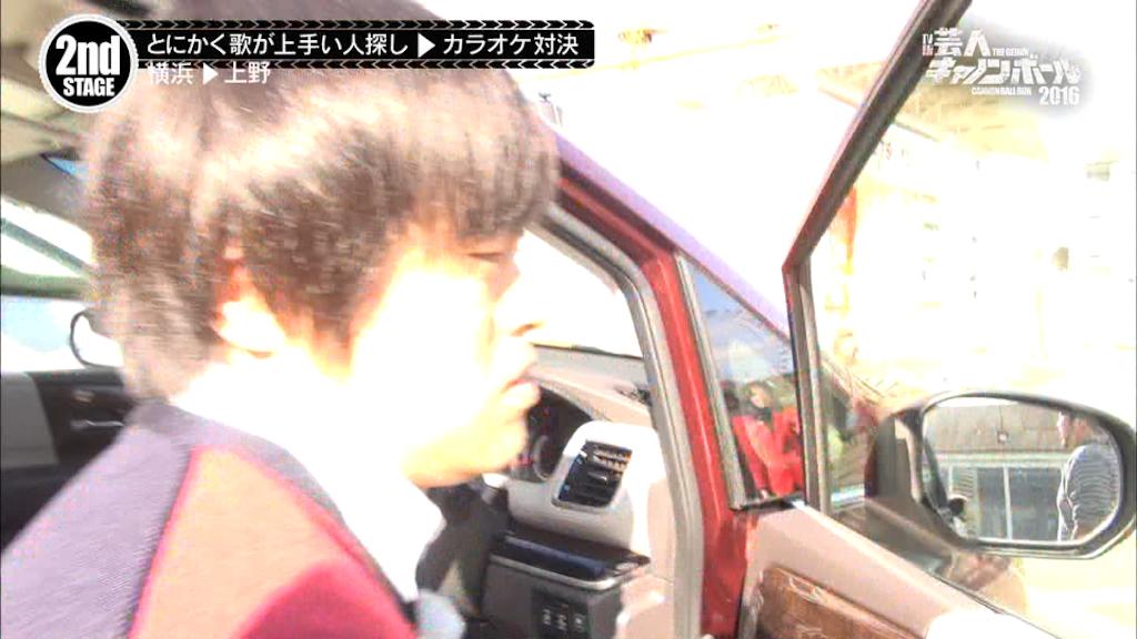 f:id:takano-kazu1031:20180204191149p:image