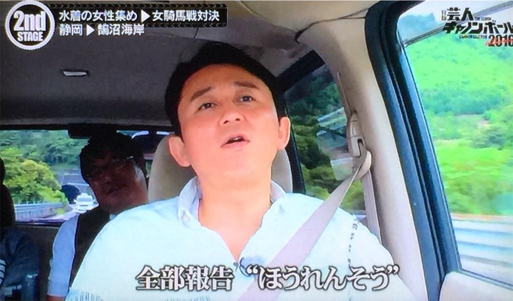 f:id:takano-kazu1031:20180204195256j:image
