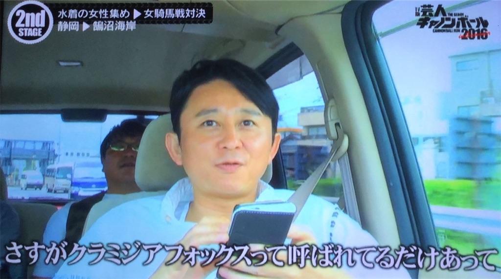 f:id:takano-kazu1031:20180204195609j:image
