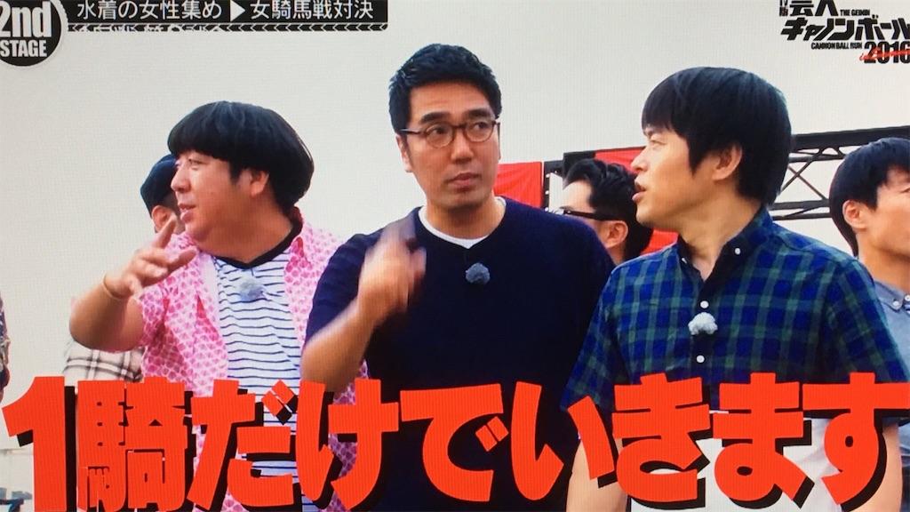 f:id:takano-kazu1031:20180204195725j:image