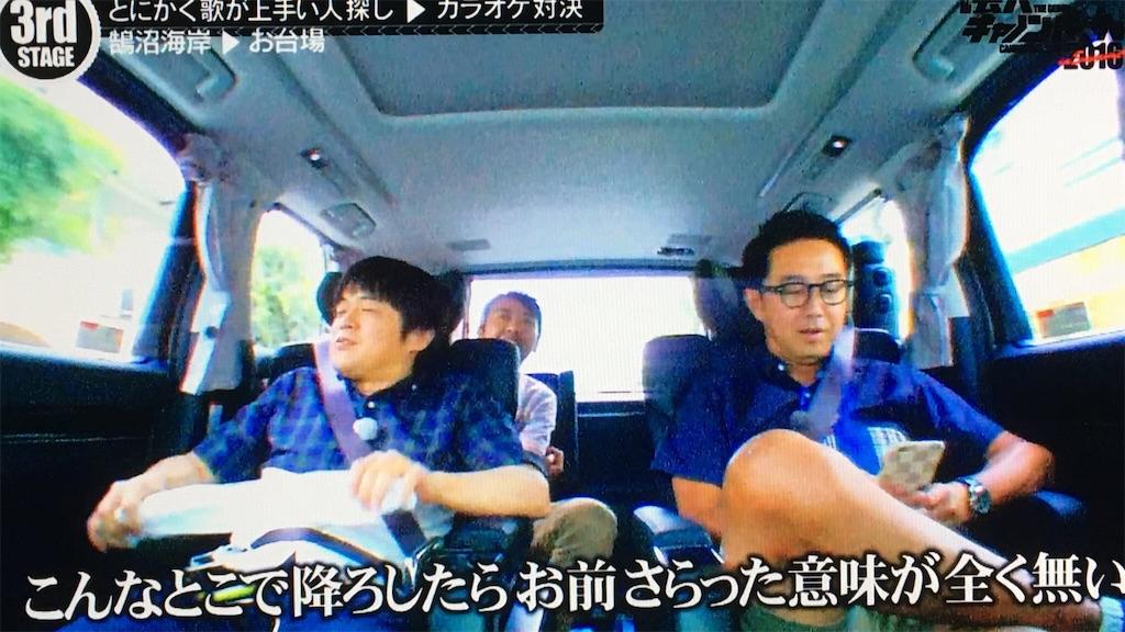 f:id:takano-kazu1031:20180204202619j:image