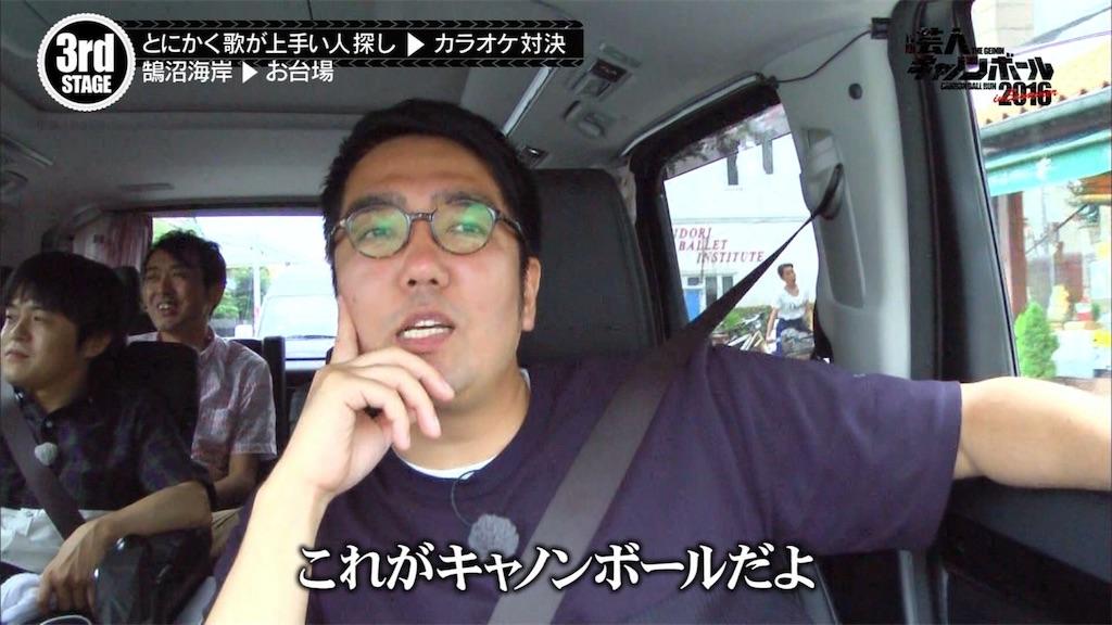 f:id:takano-kazu1031:20180204202709j:image