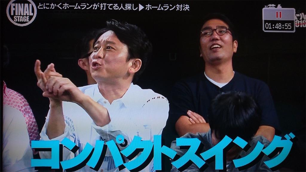 f:id:takano-kazu1031:20180204203529j:image