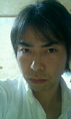 f:id:takano0013:20160805165931j:image