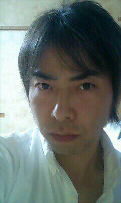 f:id:takano0013:20160903102936j:image