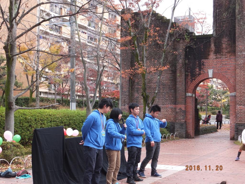 f:id:takano1stpchinko:20161120114048j:plain