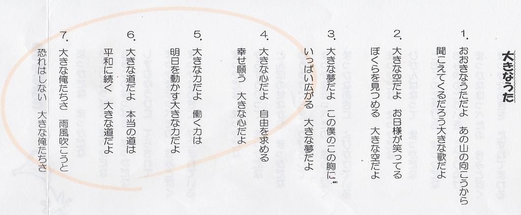 f:id:takano1stpchinko:20181203105752j:plain