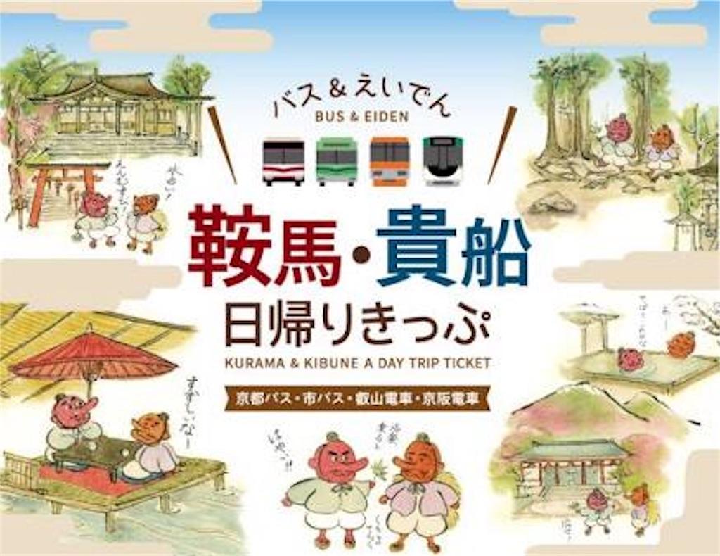 f:id:takanokyo:20170520232325j:image