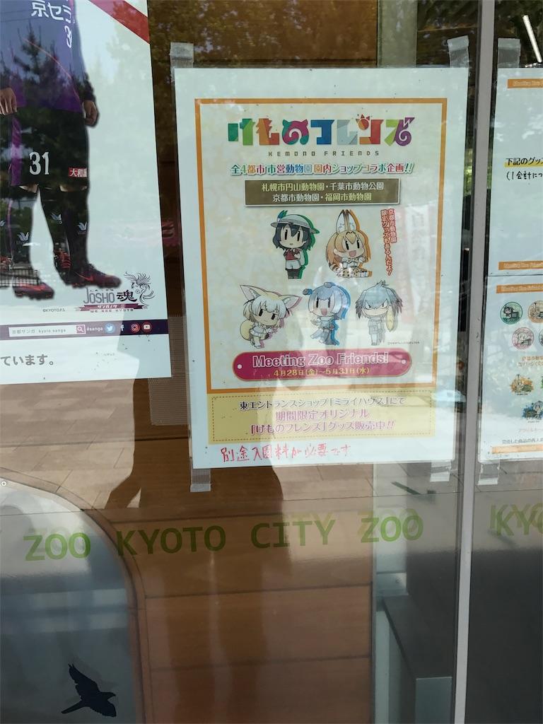 f:id:takanokyo:20170521002319j:image